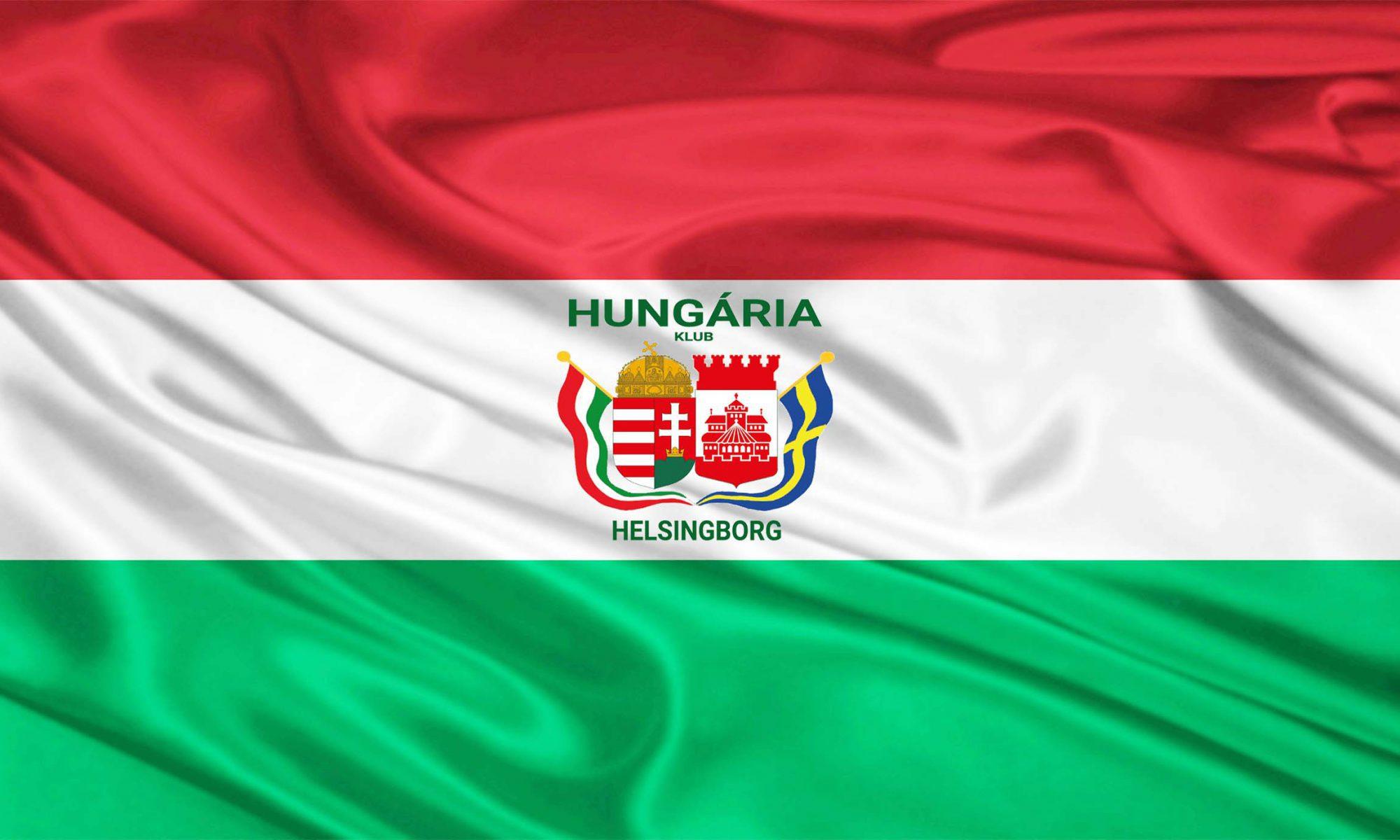 Helsingborgi Hungária Klub
